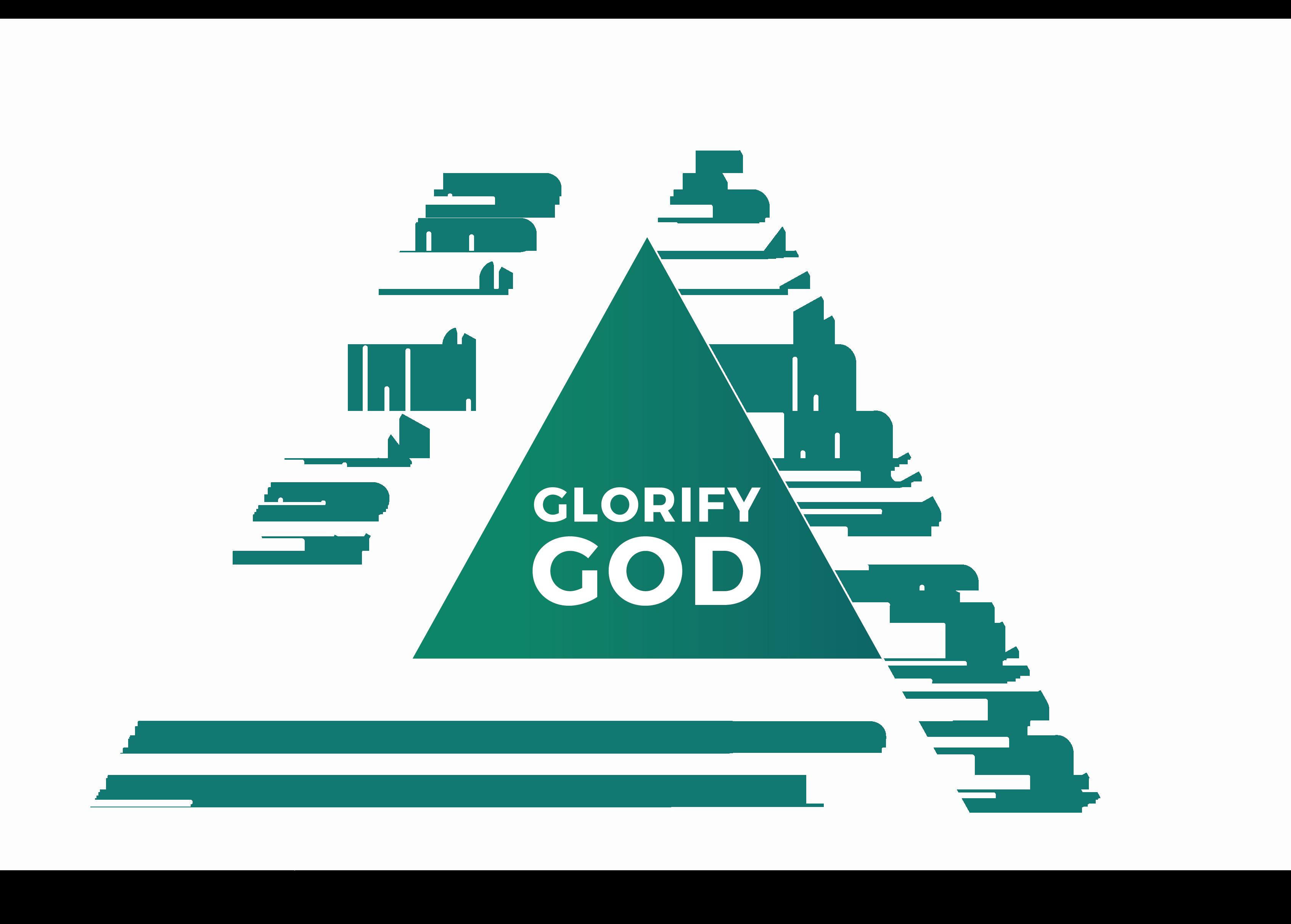 Discipleship-Model_light
