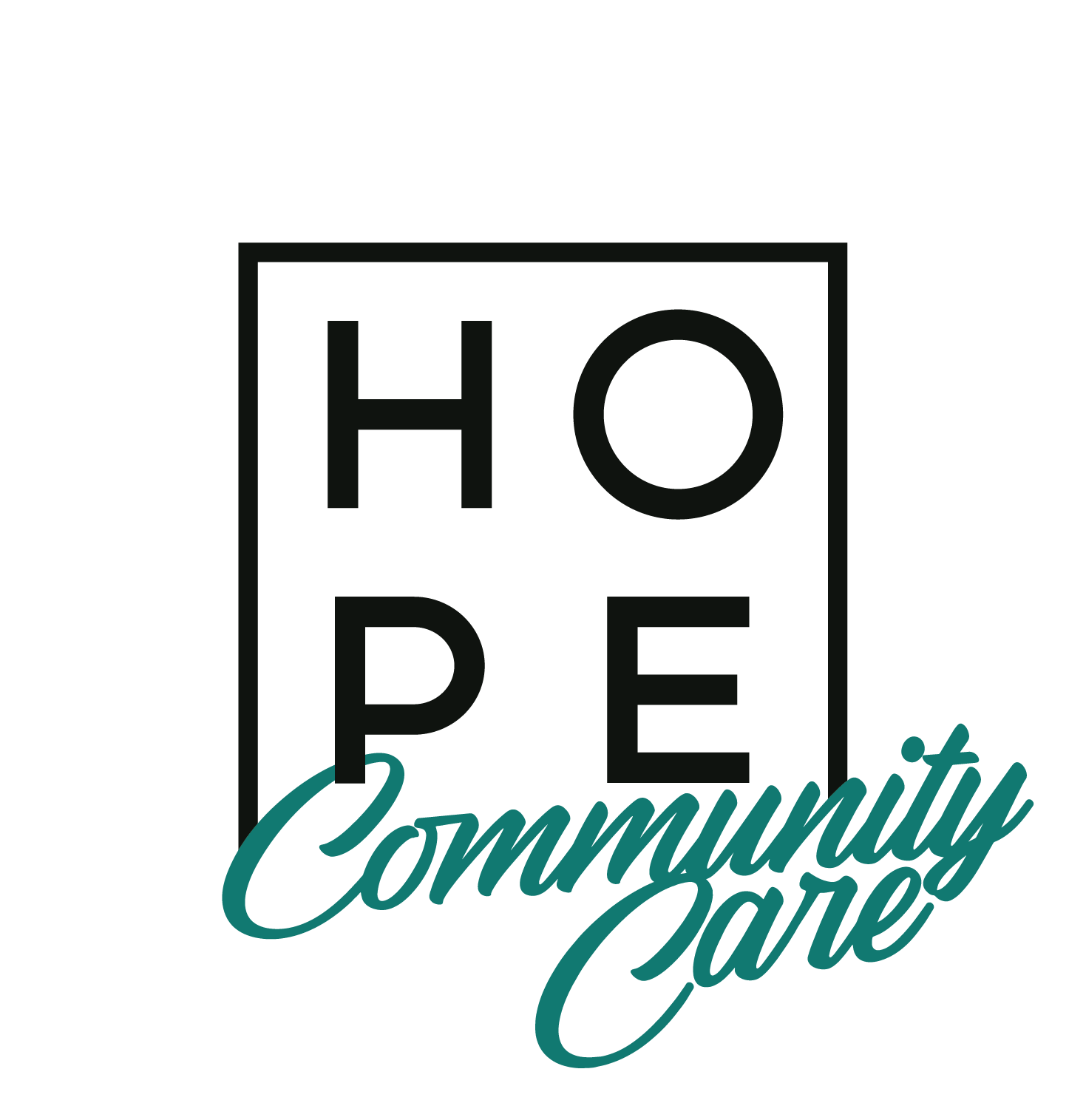 HCTN_CommunityCare_Boxed-dark
